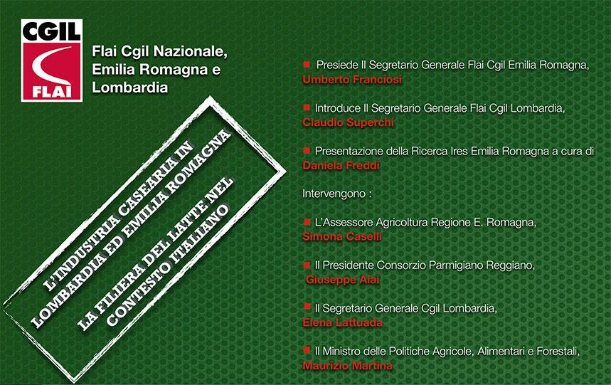 6a5f766790 Ricerca – L'industria casearia in Lombardia ed Emilia Romagna - FLAI ...